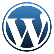 Reseller Hosting WordPress Installer