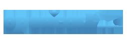 Reseller Hosting OpenCart Installer