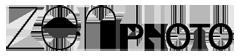 Reseller Hosting Zenphoto Installer