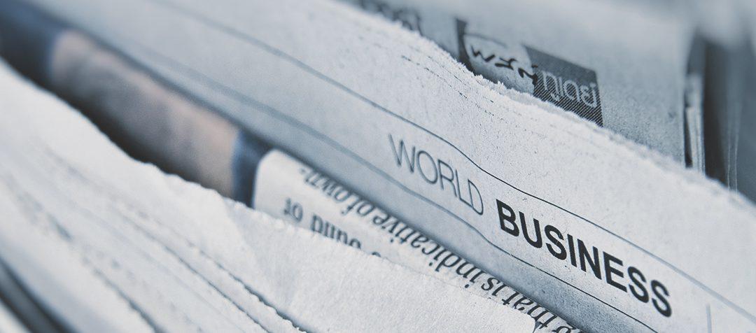 Online Media: 5 Ways to Monetize