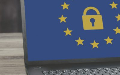 General Data Protection Regulation Remote Reseller Compliance