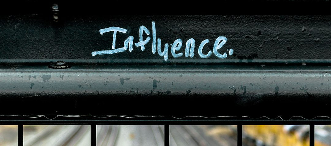 7 Ways to Influence People and Increase Sales