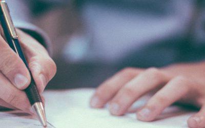 What Do Entrepreneurs Do – The Ultimate Checklist